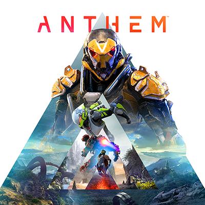 20180611-anthem-01