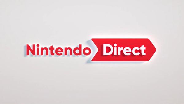 nintendo-direct-2020-hatu-kaisaibi-hint-capcom-4