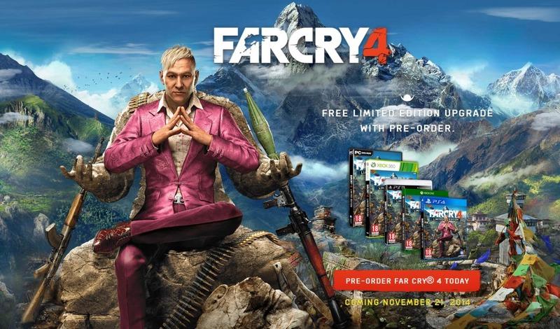 far-cry-4-1024x602