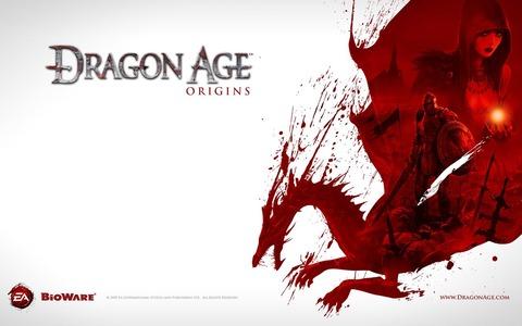 FAQ/攻略全般 - Dragon Age: Origins Wiki