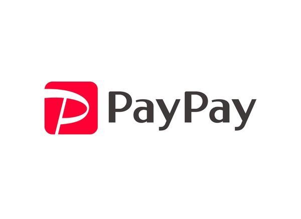 paypay-logo