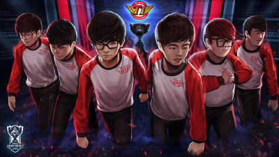 400px-Season_6_Worlds_Wallpaper_SKT