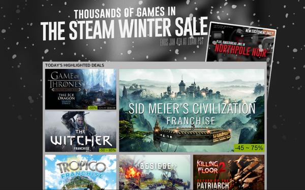 Steam-Winter-Sale-2015-1080x675