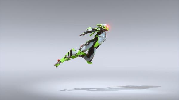 blog-body-intro-to-javelins-interceptor.jpg.adapt.crop16x9.1455w
