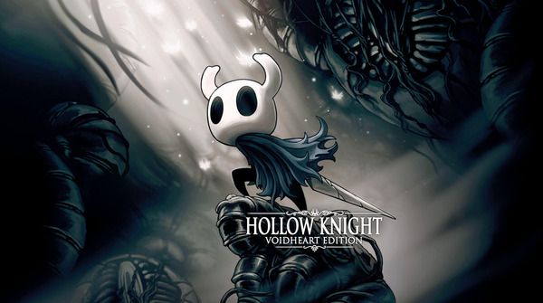 20180912-hollowknight-01