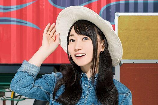LIVE-Blu-ray-&-DVD「NANA-MIZUKI-LIVE-EXPRESS」_1SP_2002071858