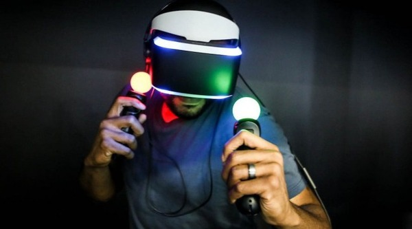 playstation-vr-move-games-650x361