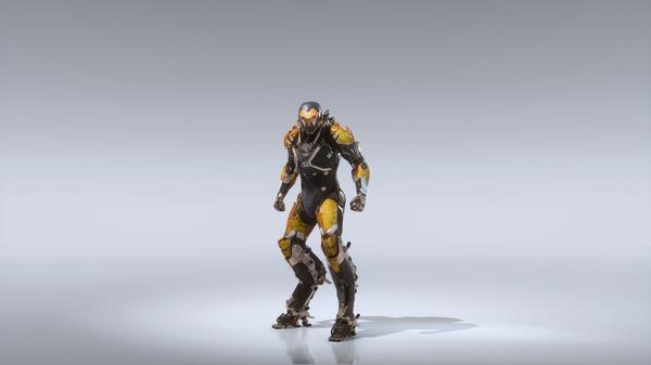 blog-body-intro-to-javelins-ranger.jpg.adapt.crop16x9.1455w