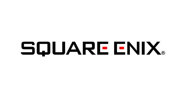 ogp_square-enix