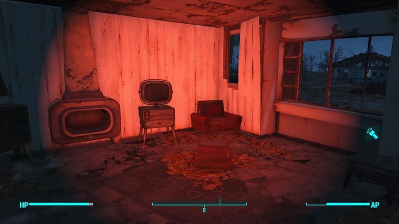 Fallout-4_20160102203832-1024x576