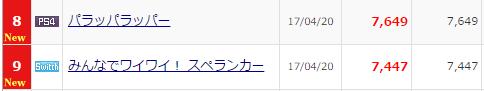 netgame_chudoku_haijin