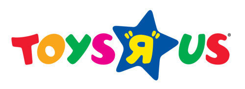 Toys-r-us-logo-thumbnail2