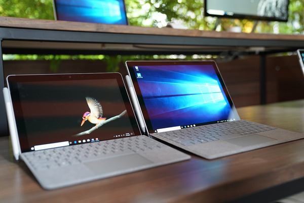 Surface+Go____13_s