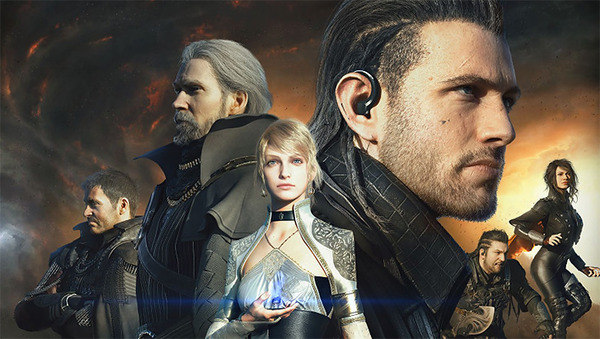 160809_kingsglaive_01.jpg.pagespeed.ce.I_aO2dL7Iy