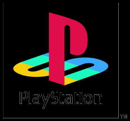 playstation_f