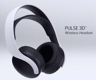 PS5.2-thumbnail2