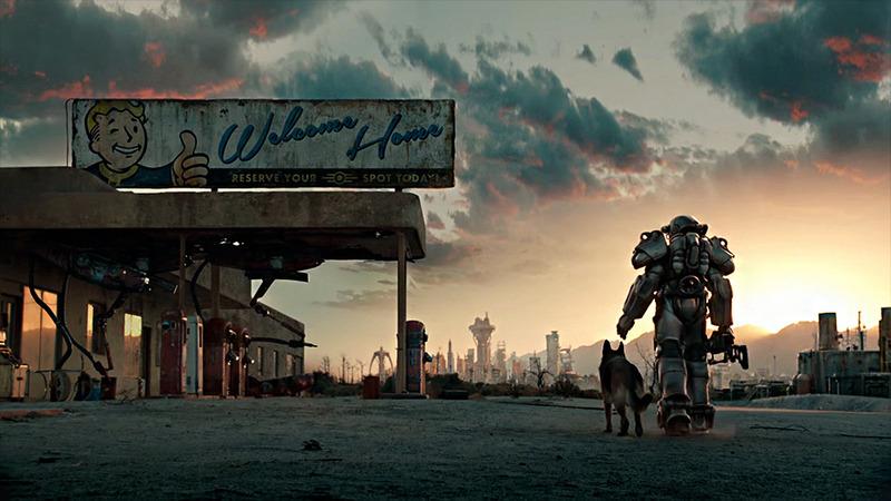 Fallout 4_20
