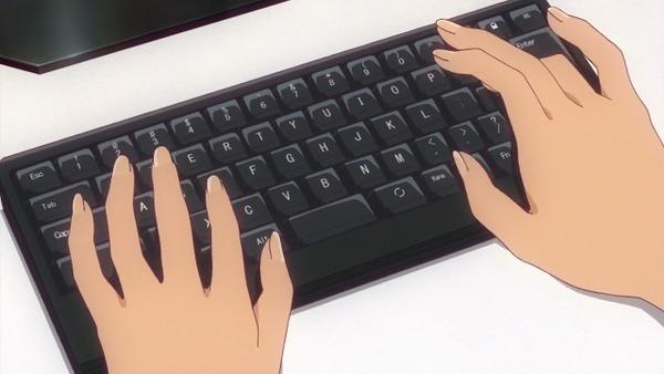 NEW_GAME_Keyboard_03