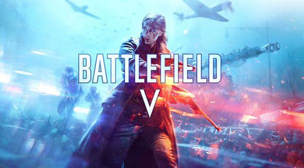 battlefield-5-ne-zaman-cikiyor--11554519