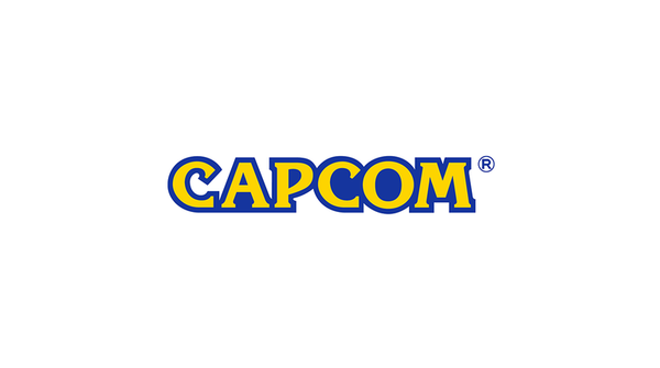 ic_capcom_1200x670-thumb-768xauto-4451
