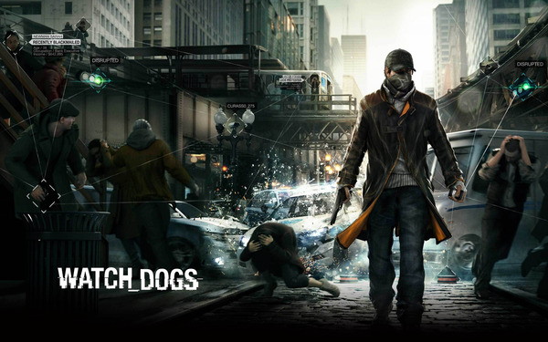 watch_dogs-wide