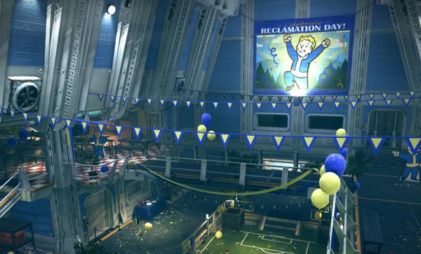 Fallout76_LargeHero_Vault76_Atrium_1920X870