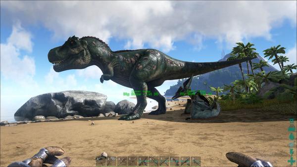 rex_ark