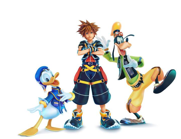 free-kingdom-hearts-3-hd-desktop-wallpaper