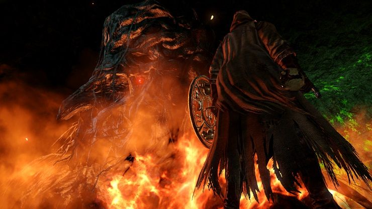 Dark-Souls-2-Scholar-of-the-First-Sin-screenshot