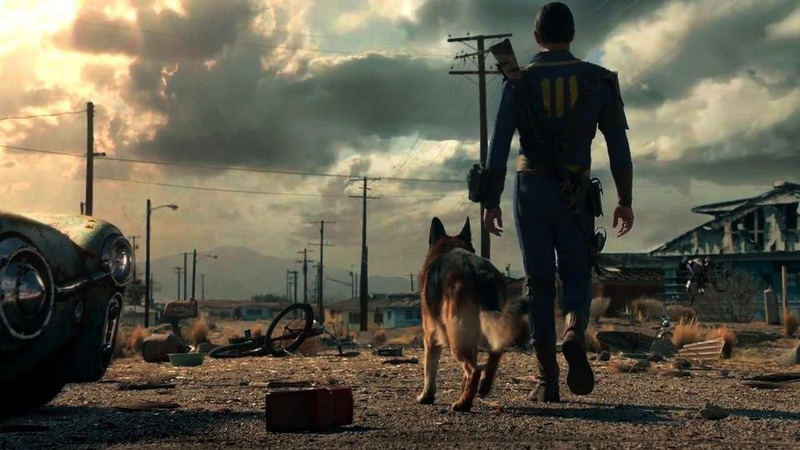 Fallout-4-The-Wanderer-Live-Action-Trailer-1-06593