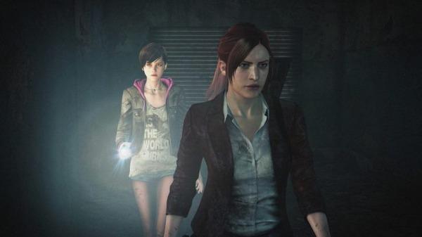 Resident-Evil-Revelations-2-1-740x416