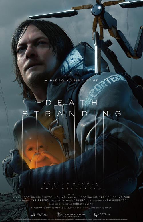 20171211-deathstranding-01