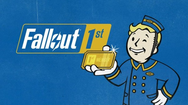 Fallout76_LargeHero_Fallout1st-e1571880388398