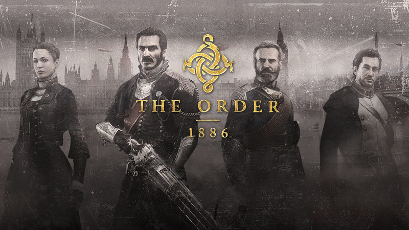 the-order-1886-listing-thumb-ps4-us-09un14