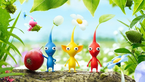 pikmin-3-deluxe-announced-for-nintendo-switch_a76s