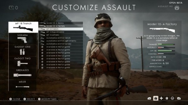 BF1-Customize-1
