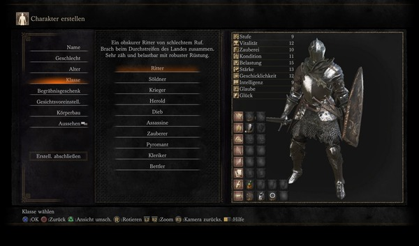dark-souls-3-klassen-ritter