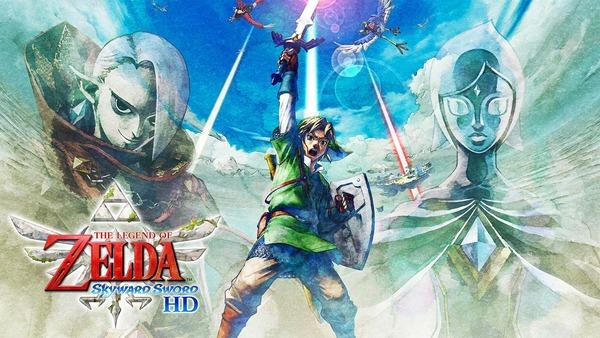 the-legend-of-zelda-skyward-sword-hd-switch-hero