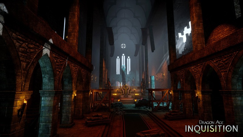 dragon-age-inquisition_140602-2
