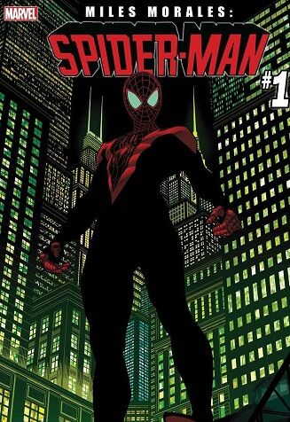 miles-morales-spider-man-1-cover