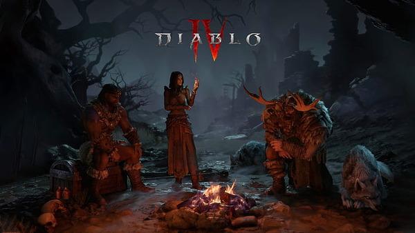 video-game-diablo-iv-diablo-hd-wallpaper-preview