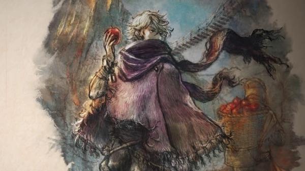 Octopath-Traveler-2