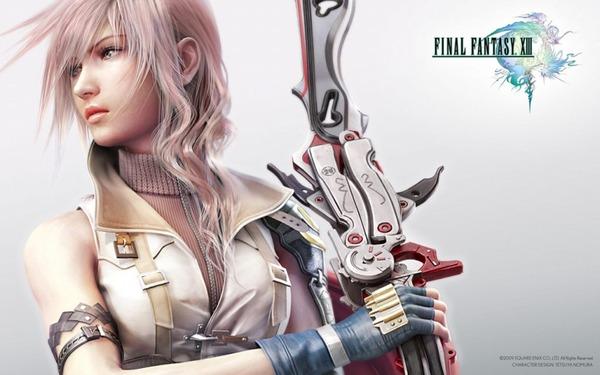 final-fantasy134-1024x640