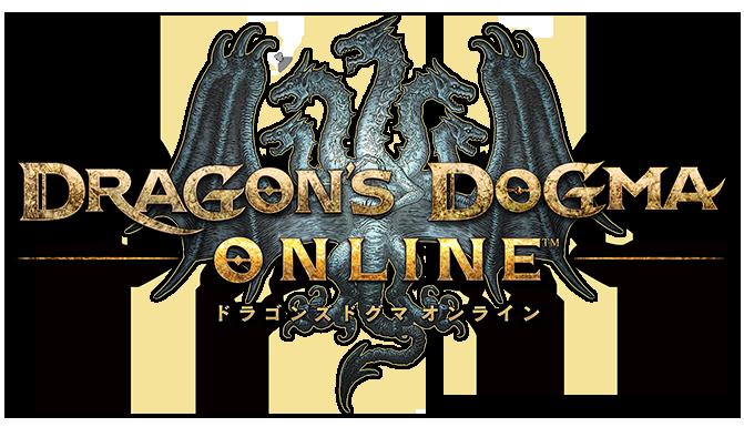 ドラゴンズドグマオンラインのレビュー ...