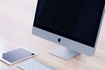 mac-733178_1920-400x270-MM-100