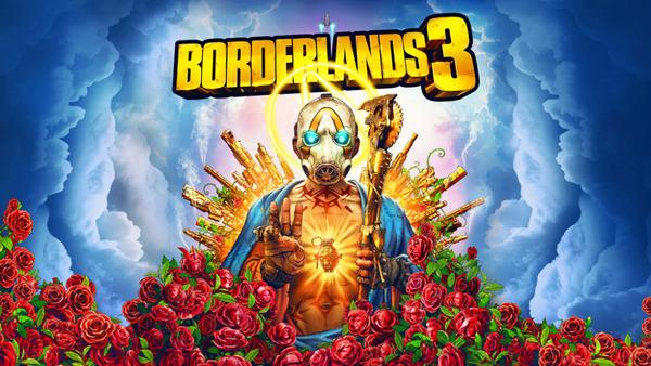 borderlands_keyart