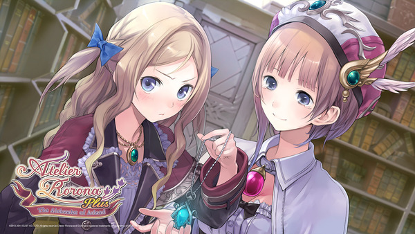 atelier_rorona_plus_artwork5