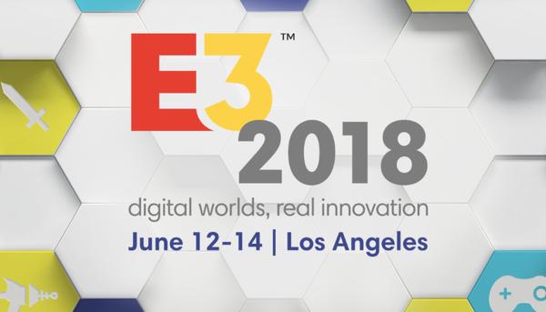 E3-2018-header