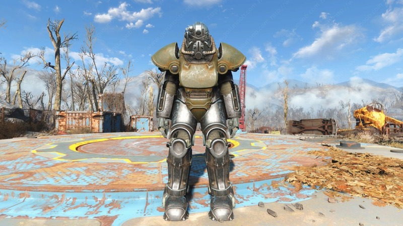 Fallout-4_T-51_Power-Armor_wmark-1024x576