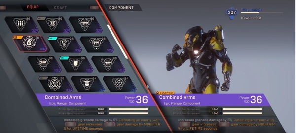 anthem-javelin-page-ultimate-ability.jpg.adapt.crop16x9.1455w